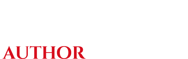 JR White Logo